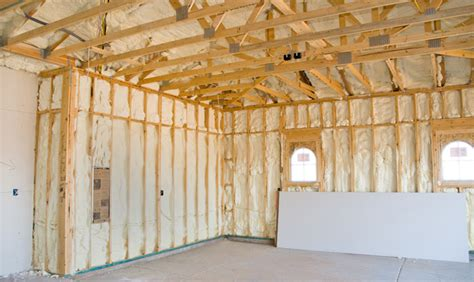 Ceiling Insulation Requirements by A Brief Overview Of Insulation Requirements In Florida