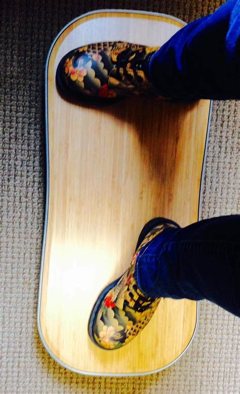 tattoo pattern doc martens 17 best images about bouncing souls on pinterest doc