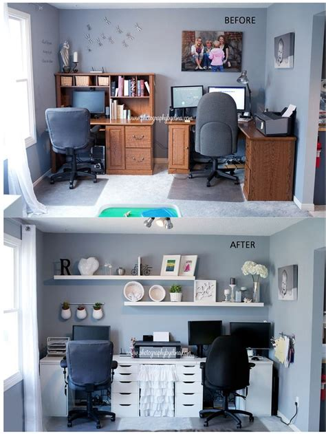 breathtaking ikea home office design images best idea