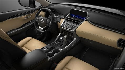 lexus crossover inside lexus nx interior 2018 floors doors interior design