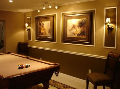 pubs with pool tables near me pool tables and bars gallery table decoration ideas