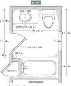 7x9 bathroom layout 7x9 bathroom layout 28 images 7x9 bathroom designs tsc