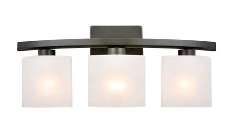 Canada Bath Lighting Canadaconstructiondepot Com Bathroom Light Fixtures Canada
