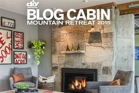 Blogcabin Sweepstakes 2015 - diy hgtv blog cabin 2015 sweepstakes sweepstakesbible