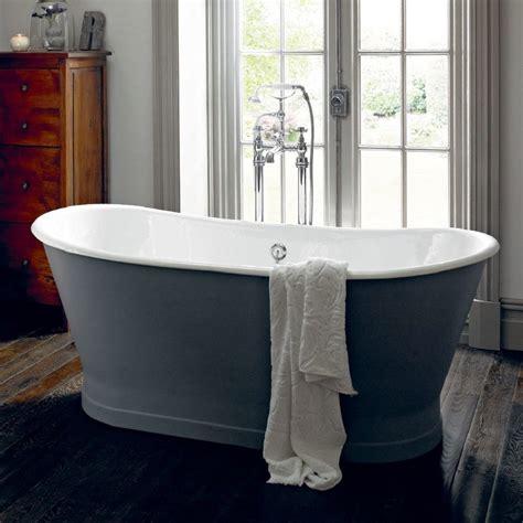 deep cast iron bathtub cast iron free standing baths elegant cast iron oil