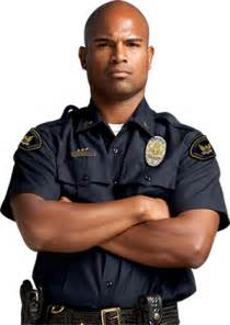 maryland security guard jobs security guard training