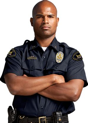 florida security guard security guard security guard info