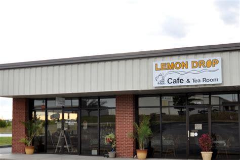 Tea Room Ozark Mo by Lemon Drop Cafe And Tea Room Ozark Marketplace Ozark