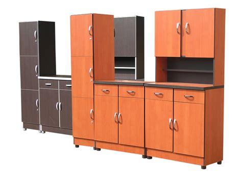 kitchen unit kitchen 5 star furniture