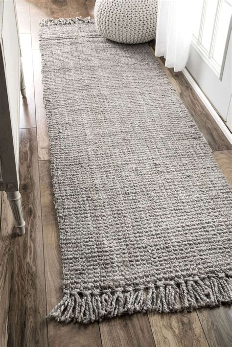 Farmhouse Style Kitchen Rugs by 17 Best Ideas About Rustic Area Rugs On Farm
