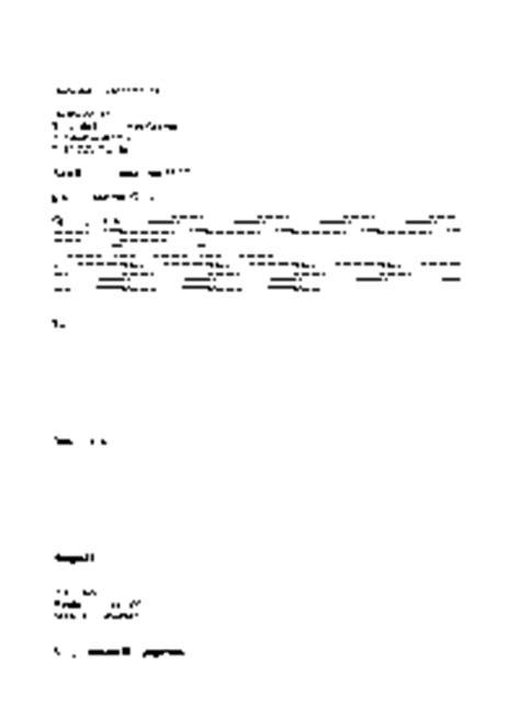Hoe Deel Ik Mijn Zakelijke Brief In Taaluilen briefindeling sollicitatiebrief cv maken 2018