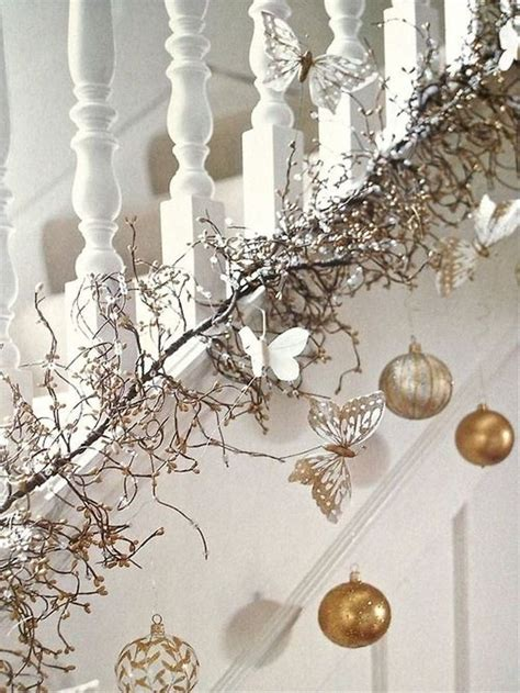 christmas decorations 2017 best 25 2017 christmas trends ideas on pinterest 2017 christmas tree trends craft trends for