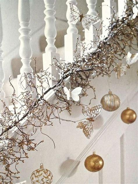 Dekoideen Zu Weihnachten by Best 25 2017 Trends Ideas On 2017