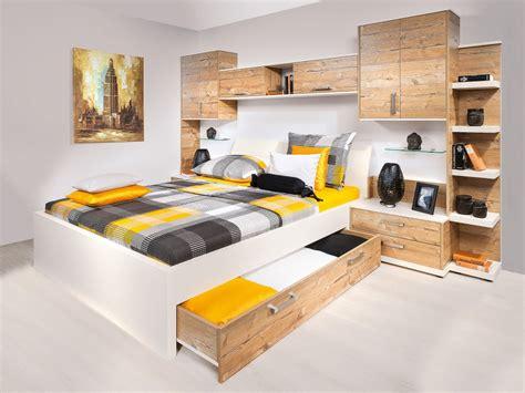 wandschrank lutz schlafzimmer planen lutz goetics gt inspiration