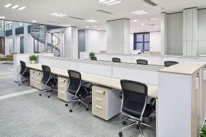 amazing of used office furniture affordable gently lm