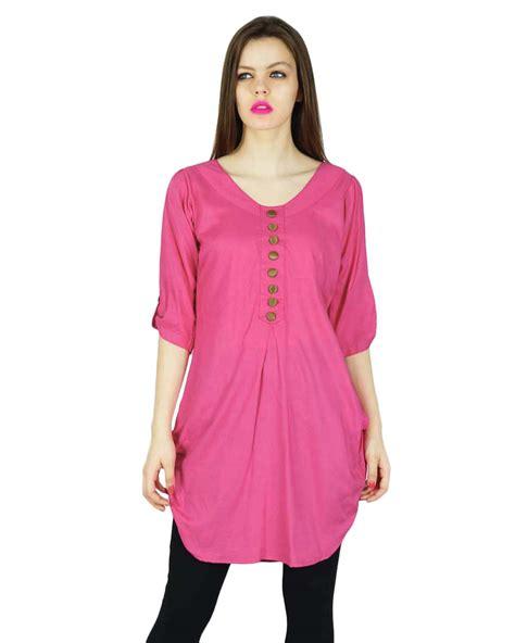 dress design kurta indian designer bollywood kurta women ethnic kurti casual