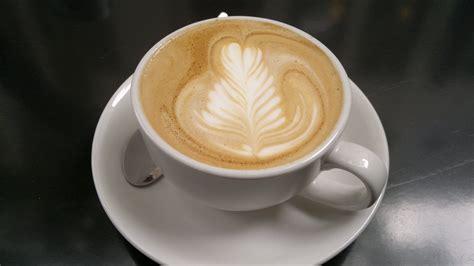 larder section larder section cafe melbourne