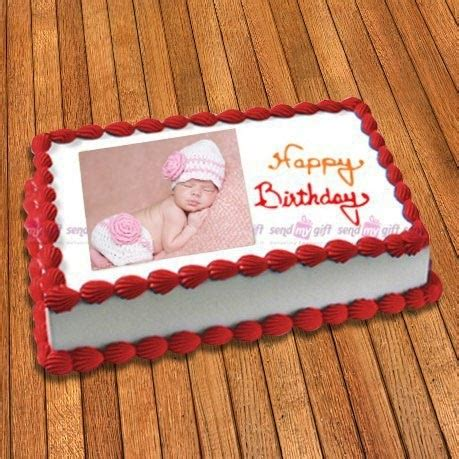Where Can I Get Cake by Where Can I Get Best Cakes In Bangalore Quora