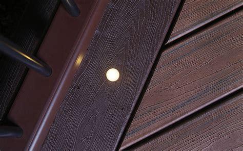 Trex Outdoor Lighting Trex Deck Lighting Luxury Illuminate Lighting For Decks Trex