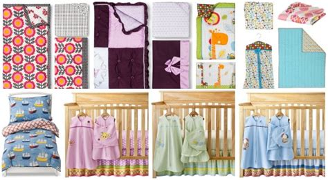baby bedding clearance target 50 baby bedding and nursery items