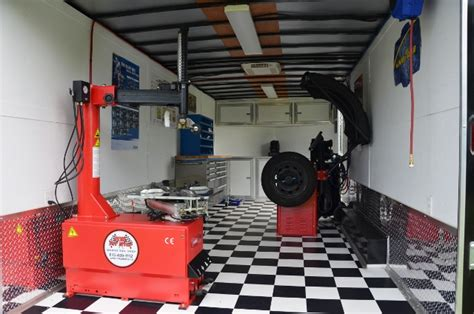 car tires near me tire services near me top tire