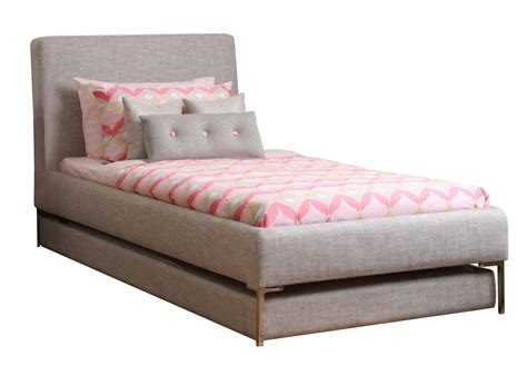 trundle bed frames bed frames wallpaper hi res full size trundle bed frame