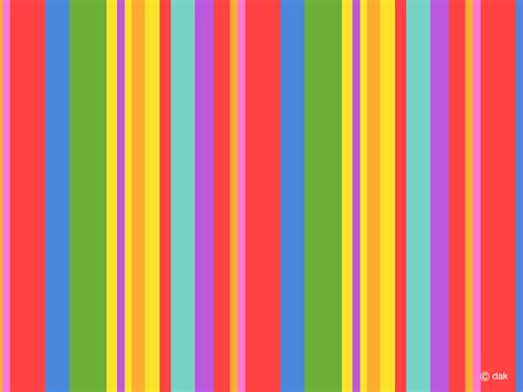 colorful striped wallpapers wallpaper cave