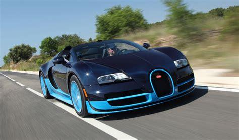 bugatti transformer transformers 4 bugatti veyron gadget show competition prizes