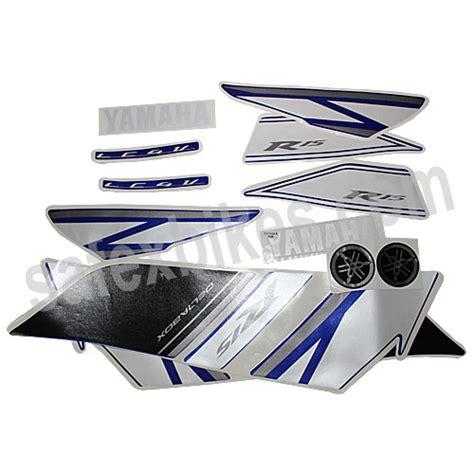 Spare Part Yamaha R15 shop at yamaha r15 bike parts and accessories store