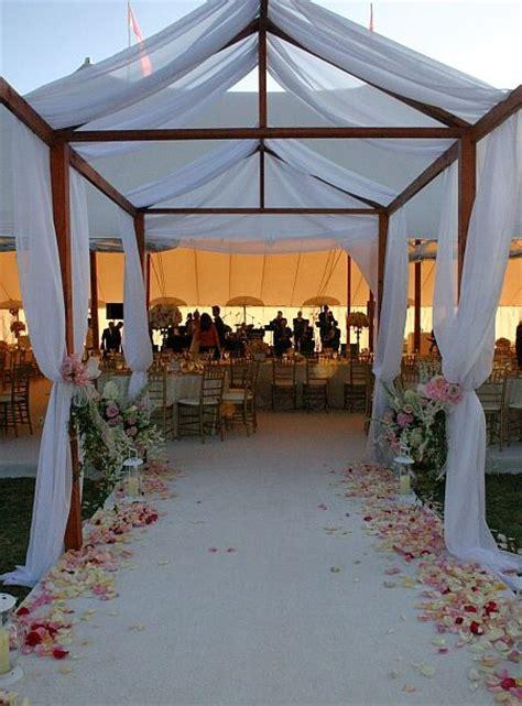 Wedding Reception Entrance by Wedding Reception Entrance Event Decor