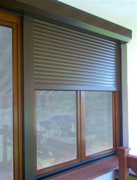 2012 N1 Fc Maxi Tosca rolety centrum okien i drzwi tomasz 243 w lubelski centrum okien i drzwi tomasz 243 w lubelski