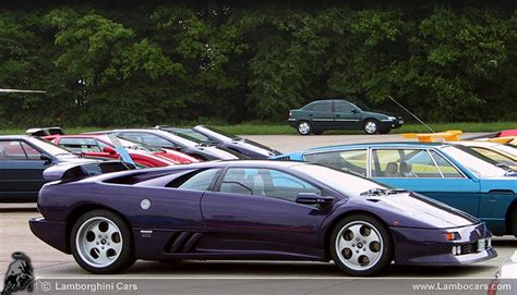 Dumb And Dumber Lamborghini Post Your Favorite Quot Cars Quot Page 3 Lexus Is Forum