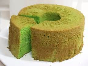 1000 images about indonesian sweet food on pinterest bandung cakes