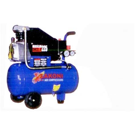 Harga Kompresor Matrix 0 75 Hp lakoni imola 225 kompresor angin udara
