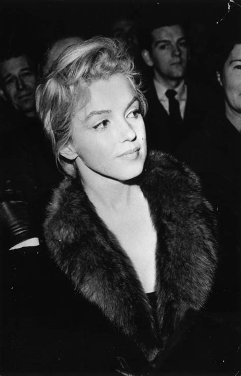 marilyn monroe s mother 18 things you might not know about marilyn monroe
