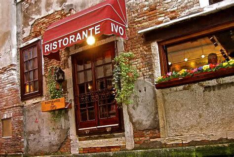 best restaurants in venice italy restaurants in venice italy best top wallpapers