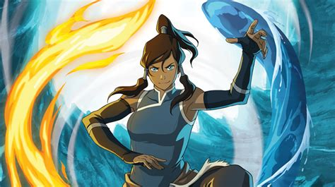 The Legend Of Korra Animated Wiki Fandom Powered By Wikia Avatar Korra Injustice 2 Injustice Fanon Wiki Fandom Powered By Wikia