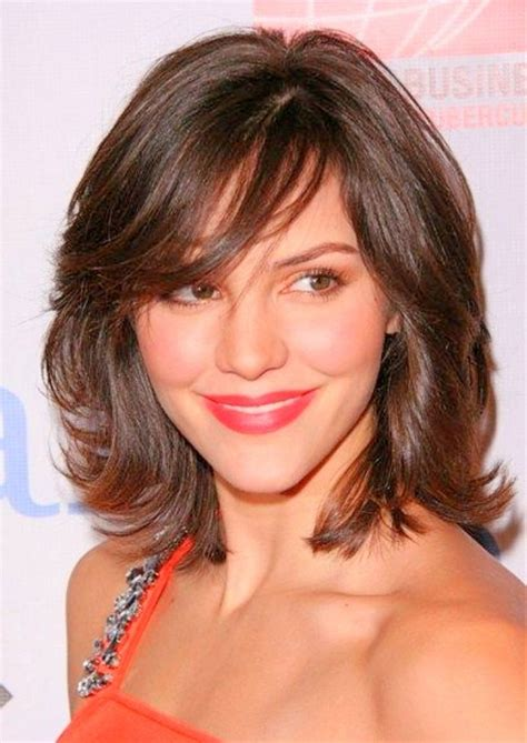 medium to long hairstyles for women over 30 medium length hair styles for women over 50 pictures 1