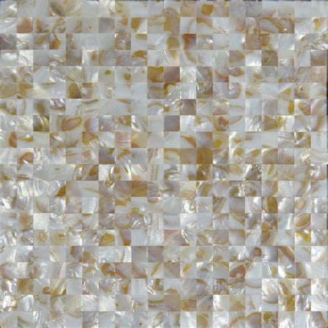 Green Glass Tiles Kitchen - wholesale mother of pearl mosaic tiles seamless iridescent shell tile kitchen backsplash wall