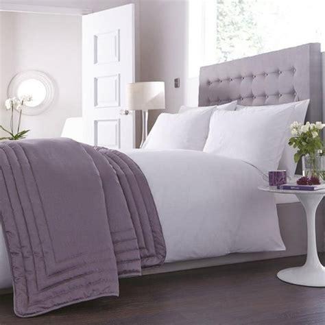 light purple bed set charlotte thomas antonia bed throw in light purple