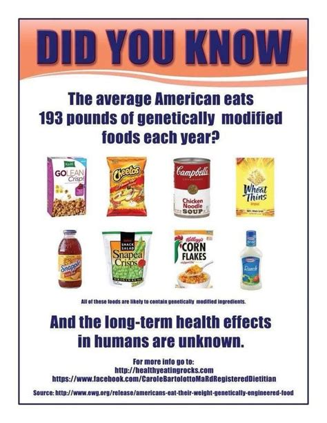 gmo food health effects gluten free diet with nutrition pin by on no gmo