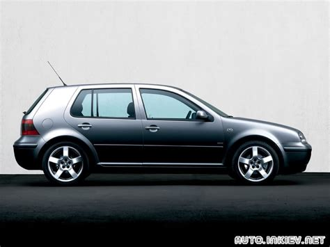 how to learn all about cars 2003 volkswagen gti seat position control review photo and video review of volkswagen golf 2003 allgermancars net