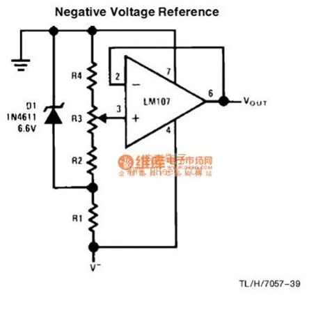 inductor negative voltage voltage reference what s the 28 images voltage reference what s the purpose of a ferrite