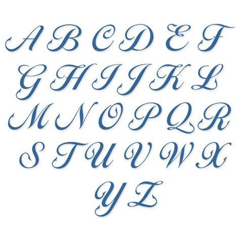 design font illustrator 1000 images about cricut fonts images svg png vector