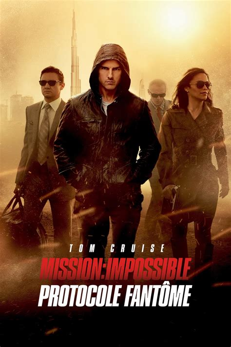 film locations ghost protocol mission impossible ghost protocol 2011 posters