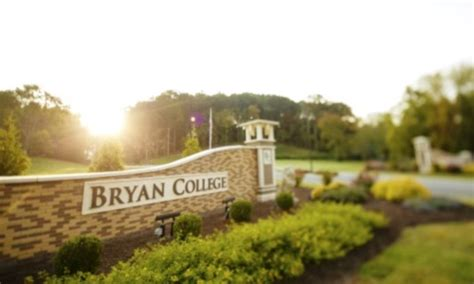 Dayton Mba Ranking by 50 Most Affordable Competitive Small Colleges For Business