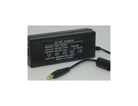 alimentatore 12v 5a alimentatore stabilizzato 12v 5a compatto switching