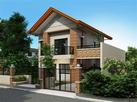 house design second floor 25 best ideas about two storey house plans on pinterest 2 storey house design