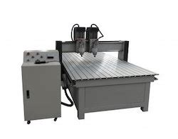 cnc wood router computer numerical control wood router
