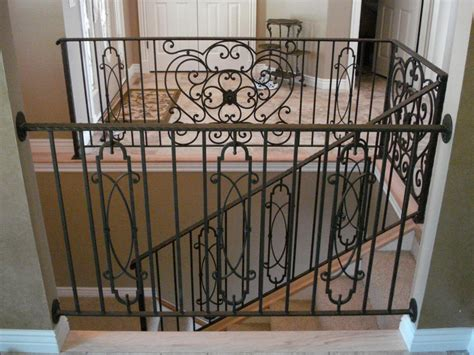 Decorative Iron Works by Accurate Metal Works Inc Ornamental Iron
